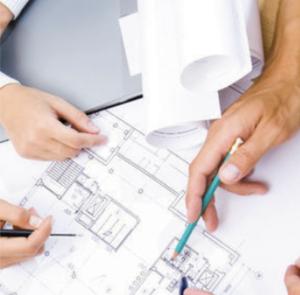 Design Services (Steel Structure & Civil)