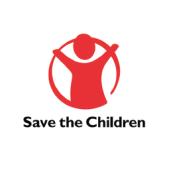 SAVE THE CHILD